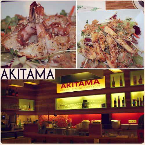 http://i402.photobucket.com/albums/pp103/Sushiina/Daily/akitama.jpg