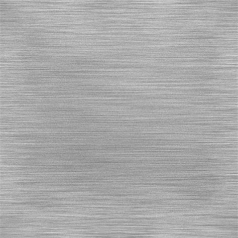 Brushed Steel (Counter Strike: Source > Textures > Other