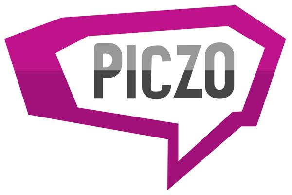 Piczo