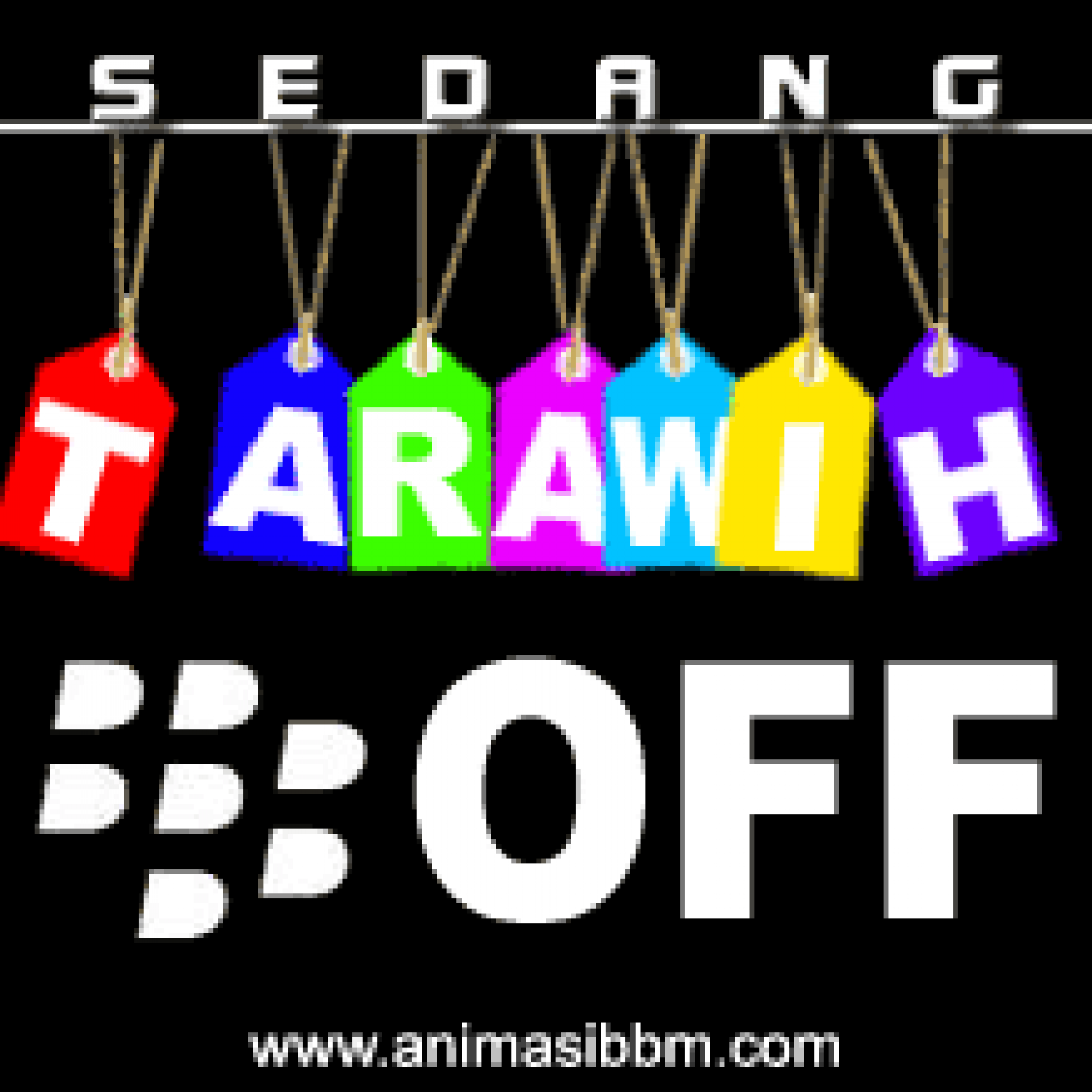 Download Gambar Dp Bbm Anime Tattoo Yoe