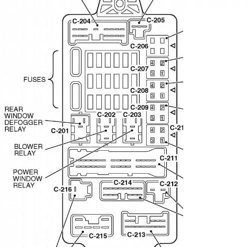 Mitsubishi Raider Fuse Box Diagram Wiring Diagram System Change Image A Change Image A Ediliadesign It