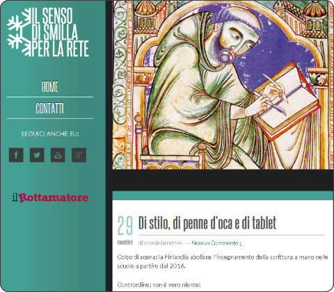 http://www.ilsensodismillaperlarete.it/di-stilo-di-penne-doca-e-di-tablet/