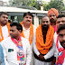 भाजपा ने निषाद जातियों को एससी आरक्षण नहीं दिया तो भाजपा से वीआईपी का गठबंधन नहीं