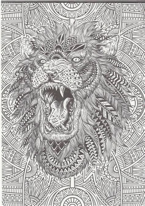 Fresh Dragon Mindfulness Colouring   colouring   colouring