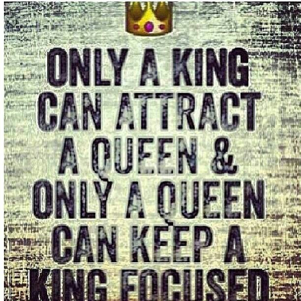 Quotes About King In North 22 Quotes