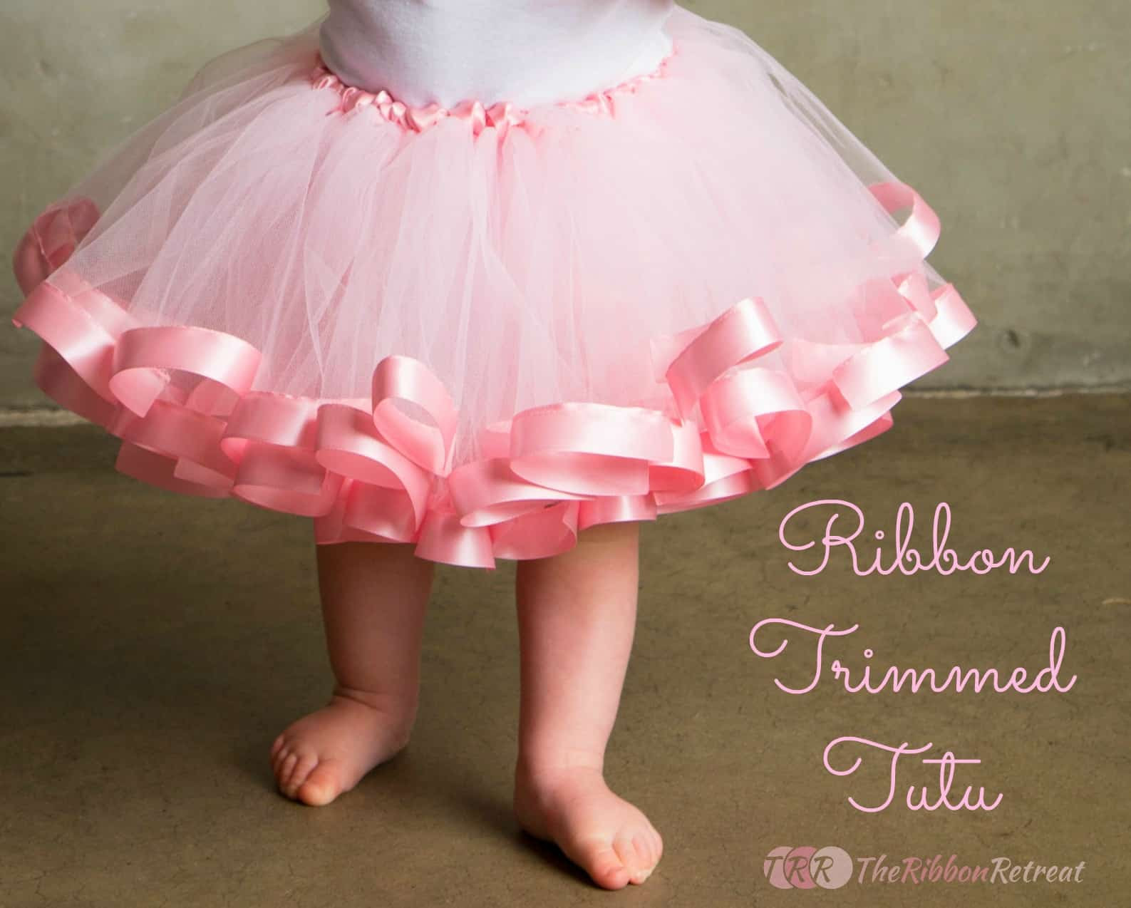 ribbon-trimmed-tutu-tutorial