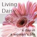 Living Daisy