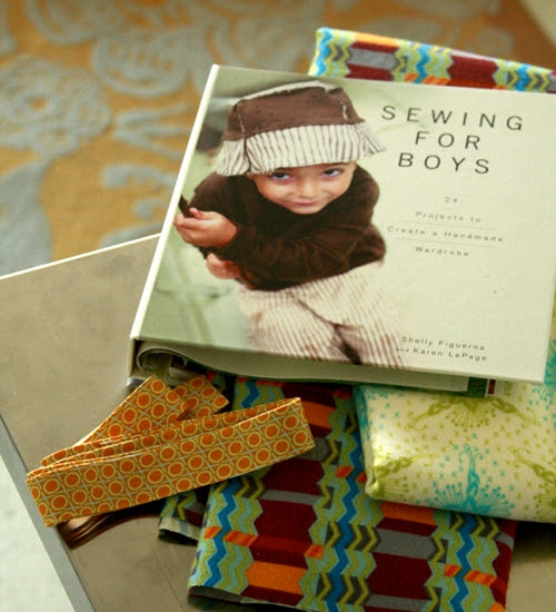 sewing.for.boys