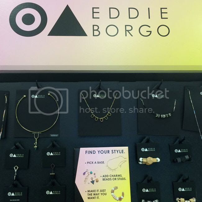 EddieBorgoforTarget-Jewelry