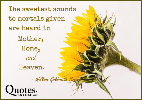 Happy Mothers Day Quotes And Sayings With Images Quotes And Sayings