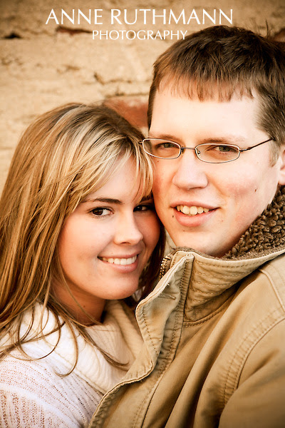 brittany-aaron-engagement-105 copy.jpg