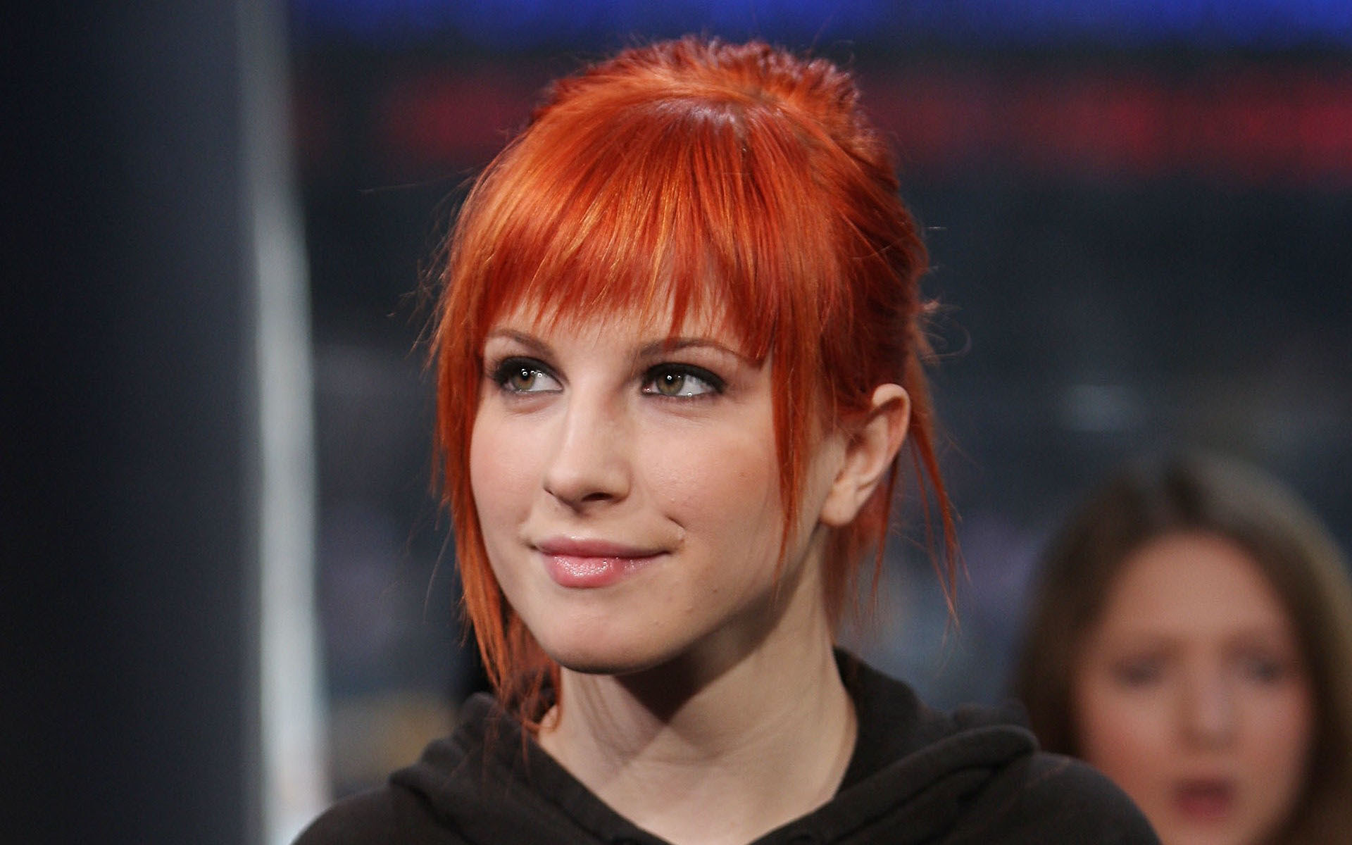 hayley-williams-celebrity-hd-wallpaper-1920x1200-5811