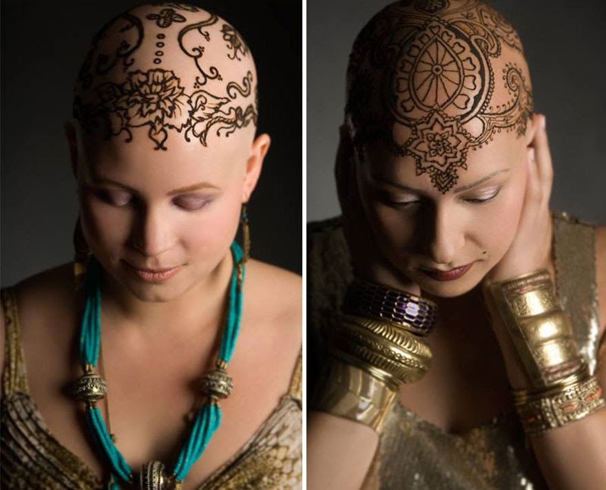 henna-temporary-tattoo-cancer-patients-henna-heals-11