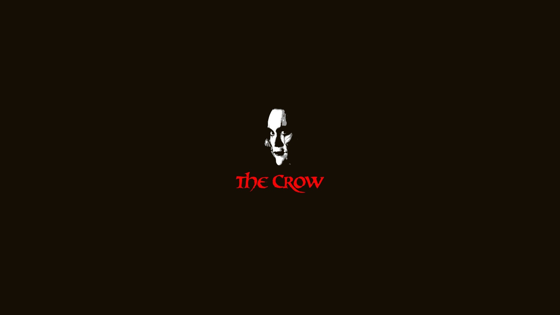 Download Wallpapers Download Movies The Crow Brandon Lee