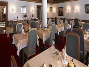 Price Hotel Grieshof