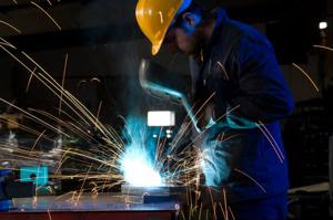Mexico set to become more competitive manufacturing destination
