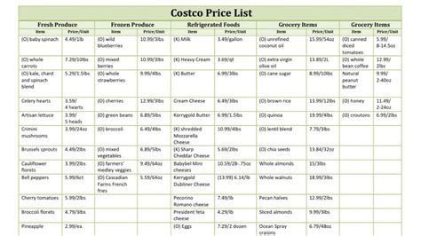 costco sheet cake size