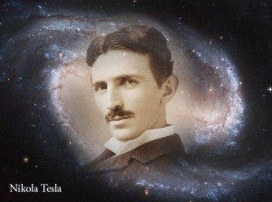 1384463401_Nikola_Tesla