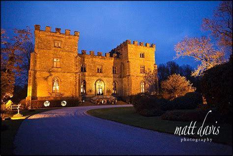Clearwell Castle   Wedding Venue Gloucestershire