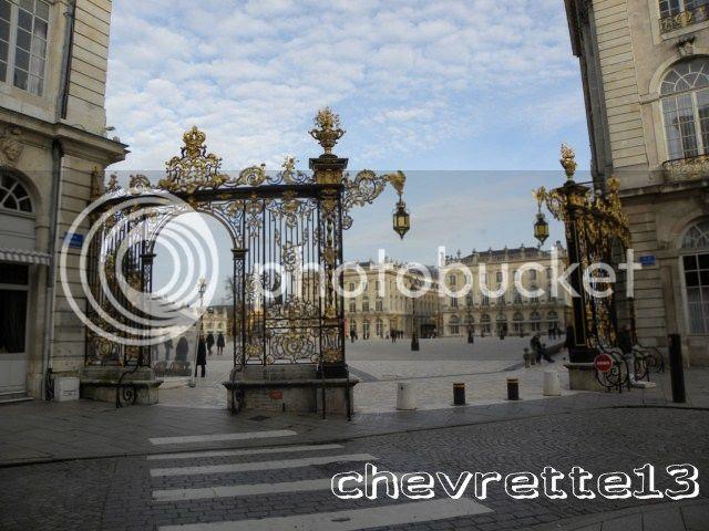 http://i1252.photobucket.com/albums/hh578/chevrette13/FRANCE/DSCN7904640x480_zpse7bd4701.jpg