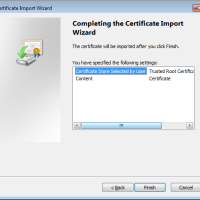 ie cert4 200x200 How to Filter HTTPS Traffic with Squid 3 on Ubuntu Server 13.10