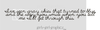 Song Lyrics and Love Quote Pictures, Images and Photos