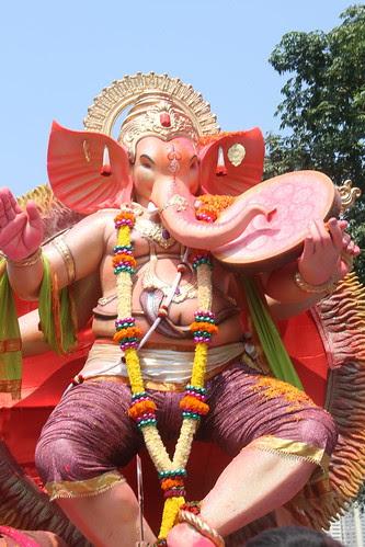 Tejukaya Cha Raja ..Purcha Varshi Laokar Ya by firoze shakir photographerno1