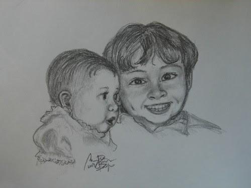 Ava&Adrian