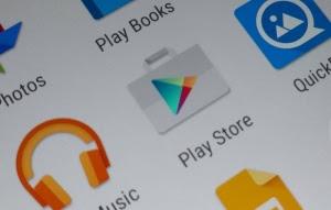 Fonectan suosikkisovellus pääsi Googlen pannasta – tällainen muutos siihen vaadittiin (800 x 508)