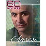 60 Minutes - Agassi (November 8, 2009)