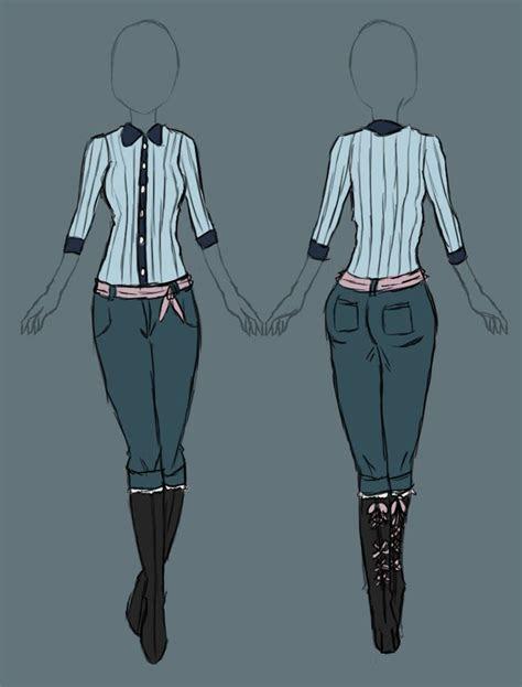images  anime fashion  pinterest