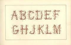 artiste peintre de lettres 5