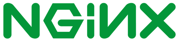 අපි Nginx install කරමු | How To Install Nginx on CentOS 7
