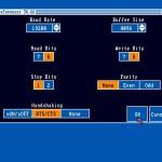 Configuracion Puerto Serial Amiga (4)