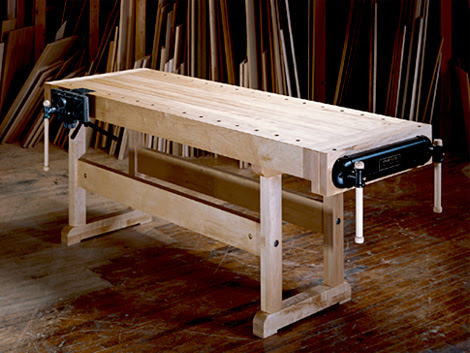 Woodworking Bench Diy Decorticosis
