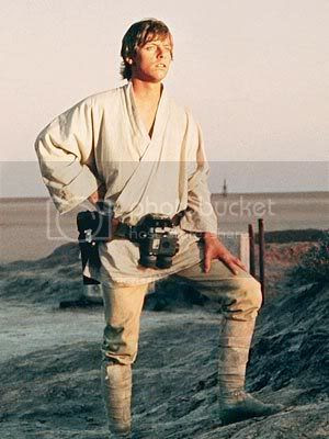 luke skywalker Pictures, Images and Photos