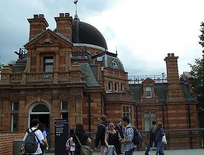 observatoire greewich.jpg