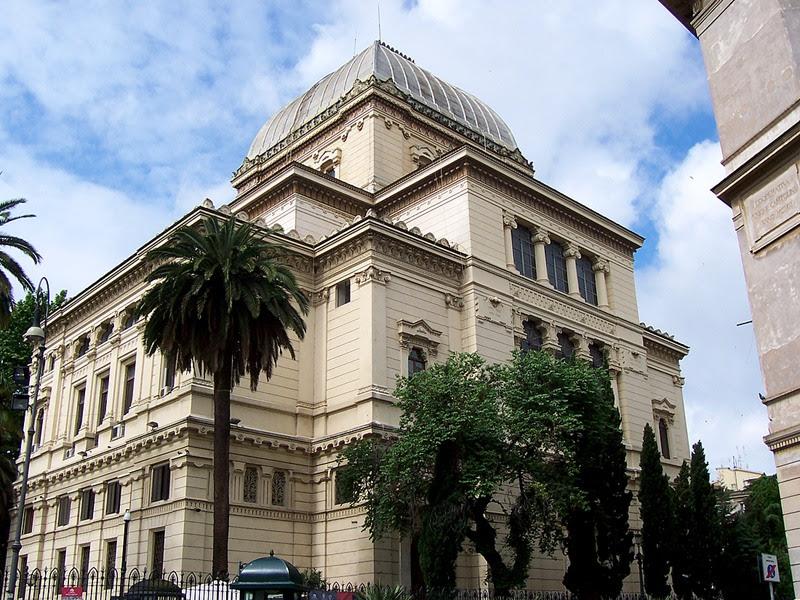 File:928RomaSinagoga.JPG