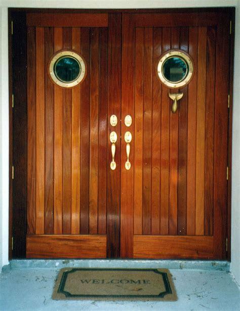 doors mahogany wooden main double door designs maindoor