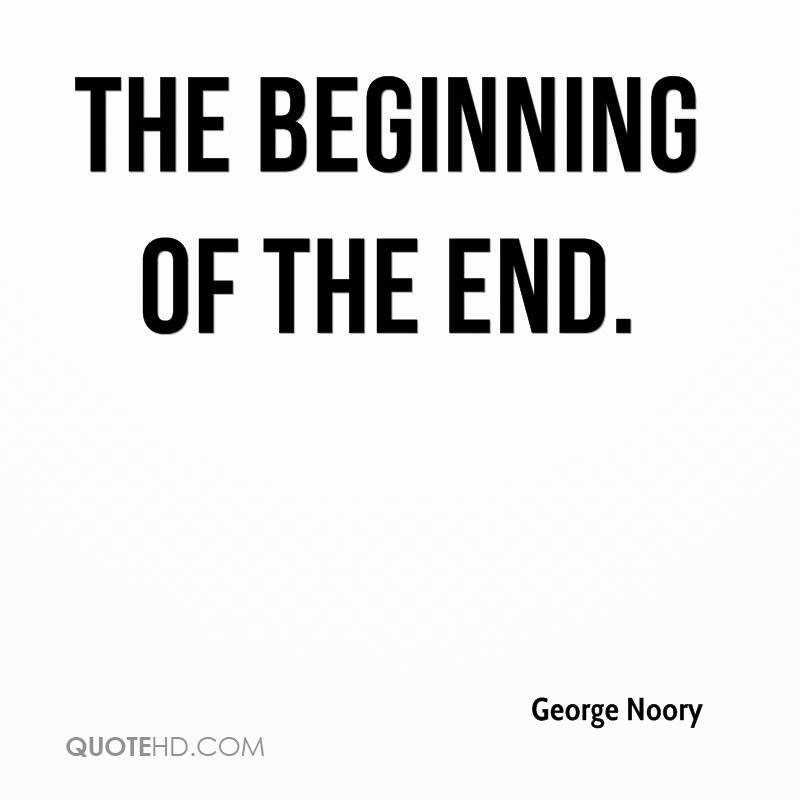 George Noory Quotes Quotehd