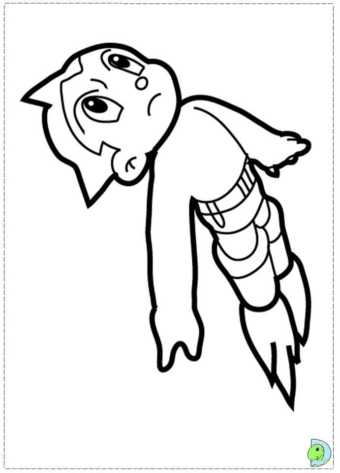 Acts 6 Coloring Page Clip Art Library