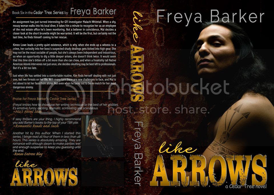 photo Like Arrows PB_zpscgdnnz3d.jpg