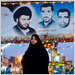 Moktada al-Sadr's Anti-U.S. Forces Poised for Gains in Iraq