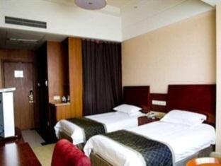 Reviews Hangzhou New Xilai Hotel