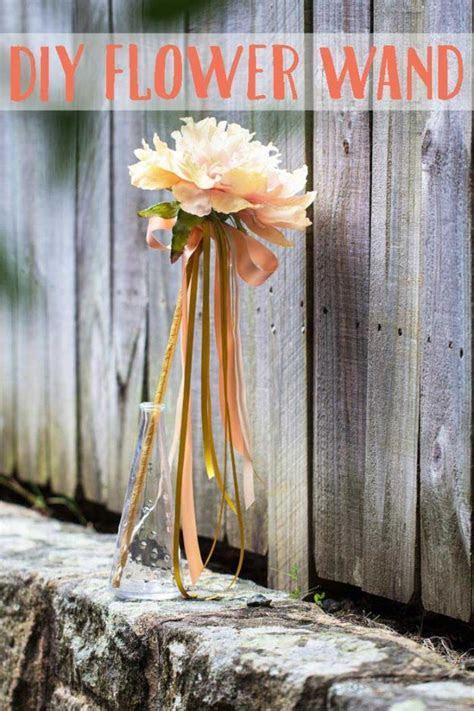 50 Dollar Tree Wedding Ideas