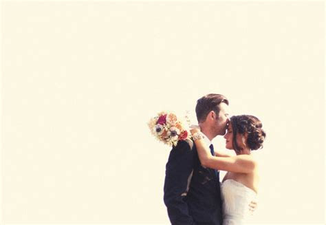 Southern California wedding: Amanda   Tim, part 1   Real