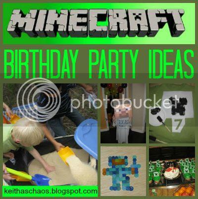 http://i60.photobucket.com/albums/h35/merrycrismess/BentOnBetterLunches/others/MinecraftParty.jpg