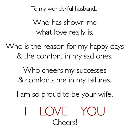 Quotes About Our Marriage Anniversary 21 Quotes