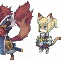 Breath of Fire, Video Games