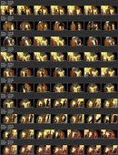 LockerRoom Spy 128-137 (Real Voyeur Video of the Locker Room Fitness Club)